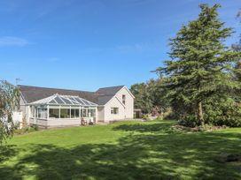 Tregarth - Anglesey - 983684 - thumbnail photo 33
