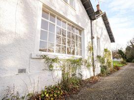 Rosemount Cottage - Scottish Highlands - 983692 - thumbnail photo 3