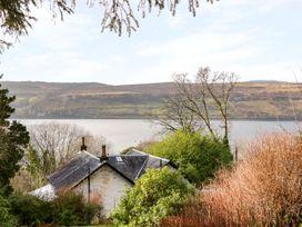 Rosemount Cottage - Scottish Highlands - 983692 - thumbnail photo 15