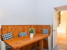 Rosemount Cottage - Scottish Highlands - 983692 - thumbnail photo 10