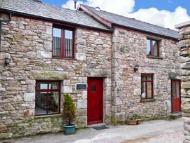 1 bedroom Cottage for rent in Great urswick