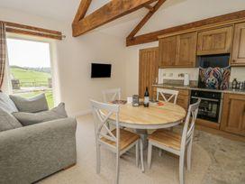 Lake Farm Cottage - Yorkshire Dales - 983716 - thumbnail photo 7