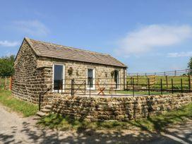 Lake Farm Cottage - Yorkshire Dales - 983716 - thumbnail photo 1