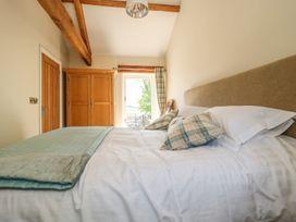 Lake Farm Cottage - Yorkshire Dales - 983716 - thumbnail photo 9
