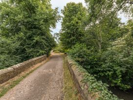 The New Inn Mill - Peak District - 983733 - thumbnail photo 27