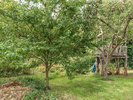 The New Inn Mill - Peak District - 983733 - thumbnail photo 3