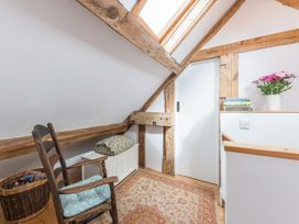 The New Inn Mill - Peak District - 983733 - thumbnail photo 18