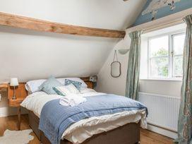 The New Inn Mill - Peak District - 983733 - thumbnail photo 25
