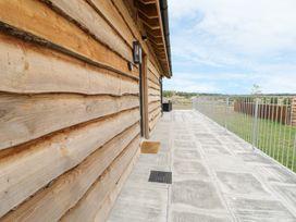 Swan Lodge Castle Farm - Somerset & Wiltshire - 983734 - thumbnail photo 16