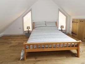 Swan Lodge Castle Farm - Somerset & Wiltshire - 983734 - thumbnail photo 12