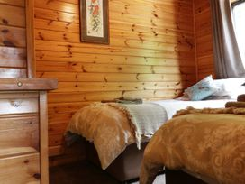 Oak Lodge - Cornwall - 983740 - thumbnail photo 9