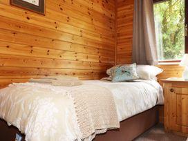 Oak Lodge - Cornwall - 983740 - thumbnail photo 11