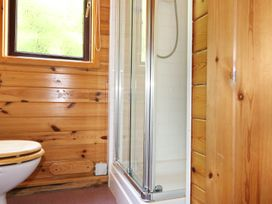 Oak Lodge - Cornwall - 983740 - thumbnail photo 12