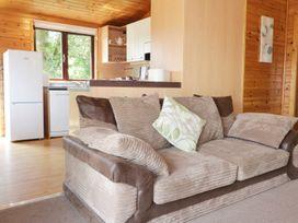 Oak Lodge - Cornwall - 983740 - thumbnail photo 3
