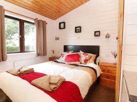 Willow Lodge - Cornwall - 983741 - thumbnail photo 16