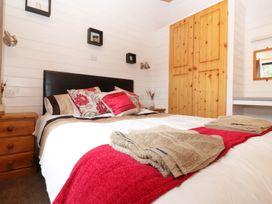 Willow Lodge - Cornwall - 983741 - thumbnail photo 17