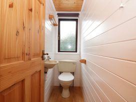 Willow Lodge - Cornwall - 983741 - thumbnail photo 18