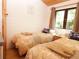 Willow Lodge - Cornwall - 983741 - thumbnail photo 19
