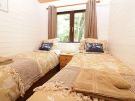 Willow Lodge - Cornwall - 983741 - thumbnail photo 20