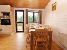 Willow Lodge - Cornwall - 983741 - thumbnail photo 10