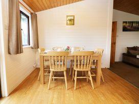 Willow Lodge - Cornwall - 983741 - thumbnail photo 12