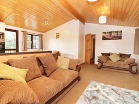 Willow Lodge - Cornwall - 983741 - thumbnail photo 2
