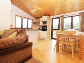 Willow Lodge - Cornwall - 983741 - thumbnail photo 5
