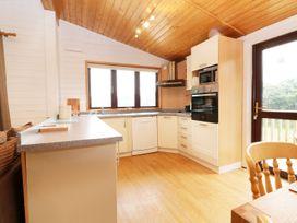Willow Lodge - Cornwall - 983741 - thumbnail photo 13