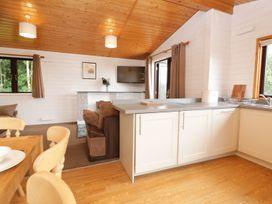 Willow Lodge - Cornwall - 983741 - thumbnail photo 15
