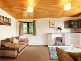Willow Lodge - Cornwall - 983741 - thumbnail photo 3