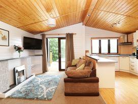 Willow Lodge - Cornwall - 983741 - thumbnail photo 4