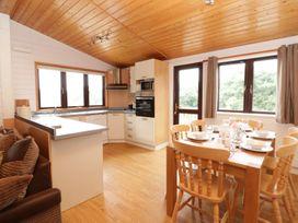 Willow Lodge - Cornwall - 983741 - thumbnail photo 14