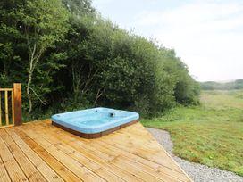 Willow Lodge - Cornwall - 983741 - thumbnail photo 26