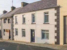 4 bedroom Cottage for rent in Carndonagh