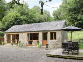 Woodpecker Cottage - Herefordshire - 983772 - thumbnail photo 1