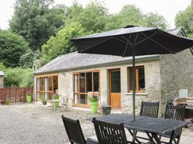 Woodpecker Cottage - Herefordshire - 983772 - thumbnail photo 21