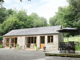 Woodpecker Cottage - Herefordshire - 983772 - thumbnail photo 25