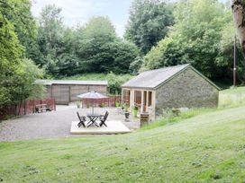 Woodpecker Cottage - Herefordshire - 983772 - thumbnail photo 27