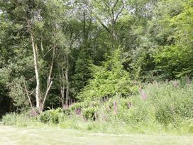 Woodpecker Cottage - Herefordshire - 983772 - thumbnail photo 28