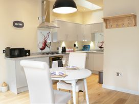 Woodpecker Cottage - Herefordshire - 983772 - thumbnail photo 11