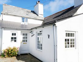 Laburnham Cottage - Cornwall - 983792 - thumbnail photo 1