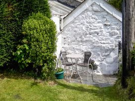 Laburnham Cottage - Cornwall - 983792 - thumbnail photo 17