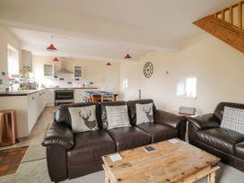 Crinan Cottage - Lake District - 983803 - thumbnail photo 5