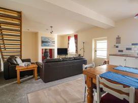 Crinan Cottage - Lake District - 983803 - thumbnail photo 6
