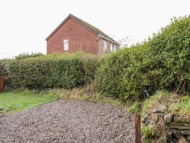 Crinan Cottage - Lake District - 983803 - thumbnail photo 22