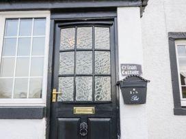 Crinan Cottage - Lake District - 983803 - thumbnail photo 3