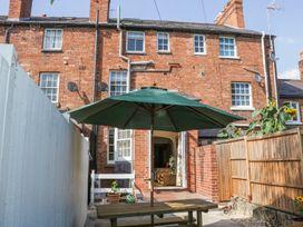 189 Abbey Foregate - Shropshire - 983807 - thumbnail photo 27