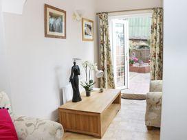 189 Abbey Foregate - Shropshire - 983807 - thumbnail photo 6