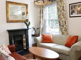 189 Abbey Foregate - Shropshire - 983807 - thumbnail photo 3