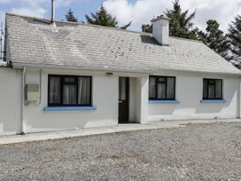 Killary Bay View House - Shancroagh & County Galway - 983821 - thumbnail photo 1